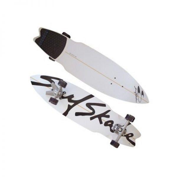 Surfskate-Premier-black-1