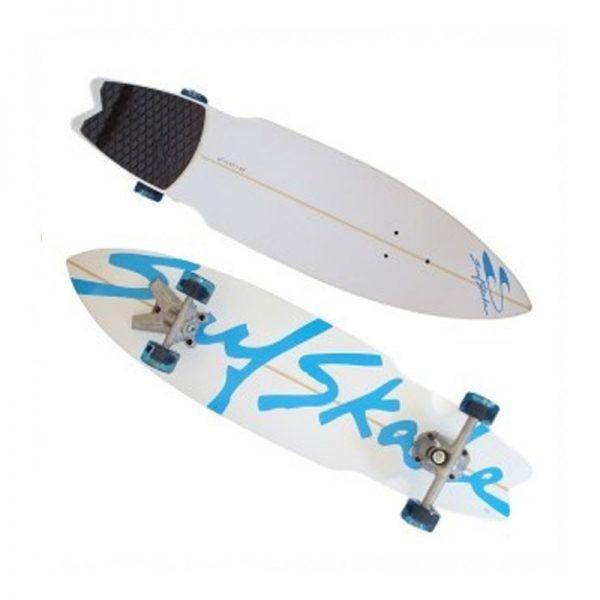 Surfskate-Premier-blue-1
