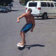 Surfskate-Premier-blue-4
