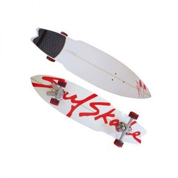 Surfskate-Premier-red-1