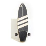 Surfskate-STUNNER-Black-2