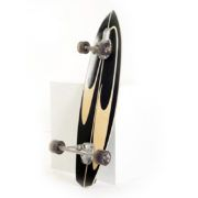Surfskate-STUNNER-Black-3