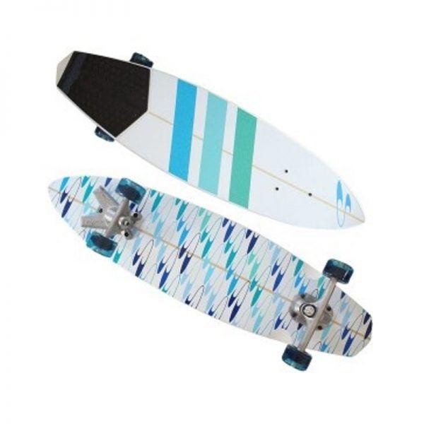 Surfskate-STUNNER-Ocean-1