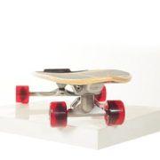 Surfskate-STUNNER-Rasta-2