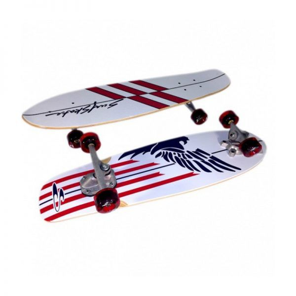 Surfskate-White-and-Blue-1