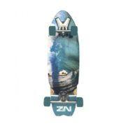 ZAK-NOYLE-SANDY'S-2