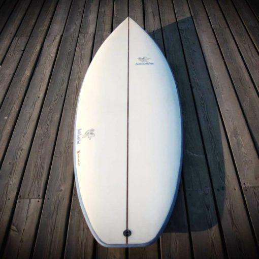 surf-zakaz-1
