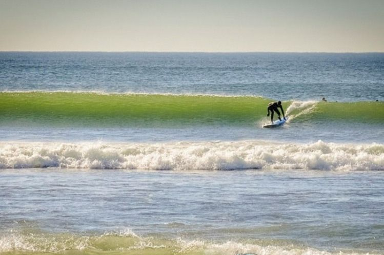 surftrip-16-11