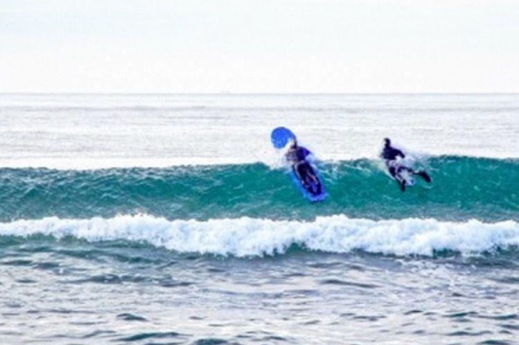 surftrip-16-14