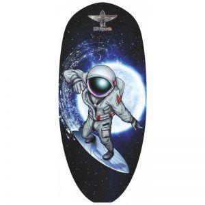 Баланссерф Hawaii Astronaut
