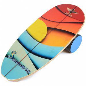 Баланссерф Hawaii Sun Surfway
