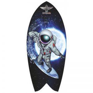 Баланссерф Legendary Astronaut