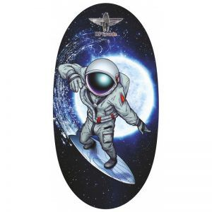 Балансборд Original astronaut