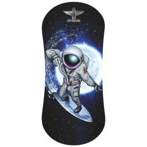 Балансборд Yogaboard astronaut