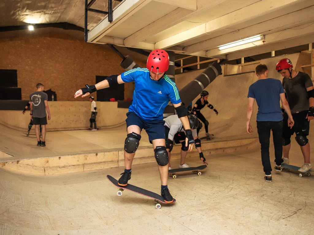 classic_skateboard_img_11