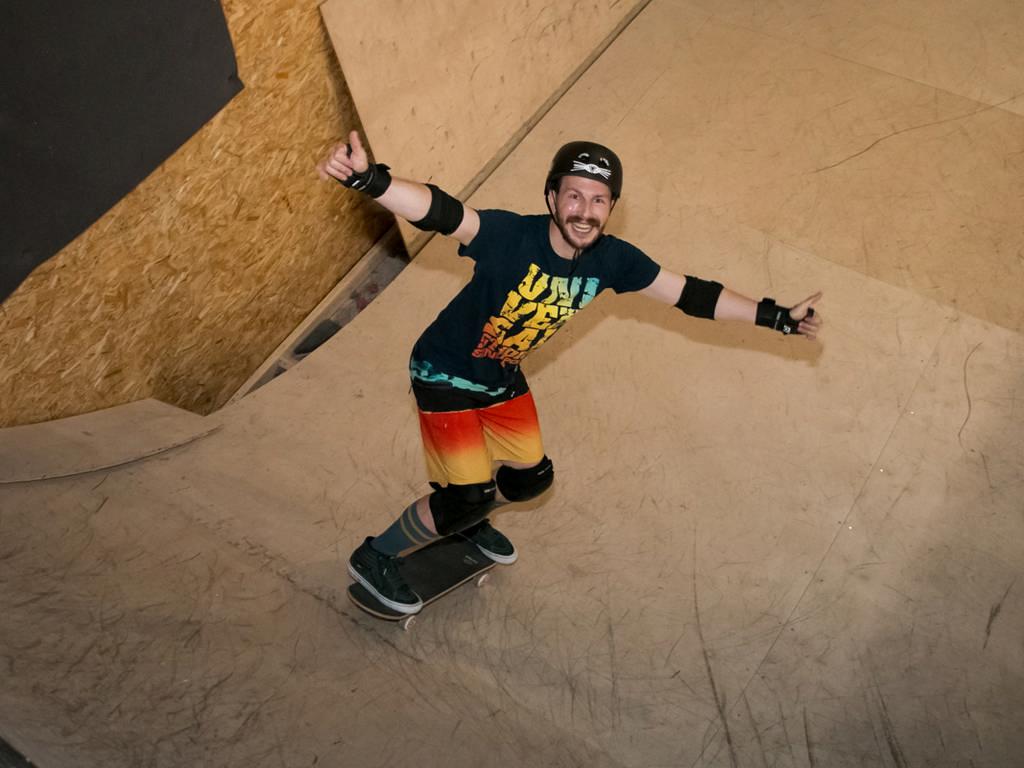 classic_skateboard_img_12
