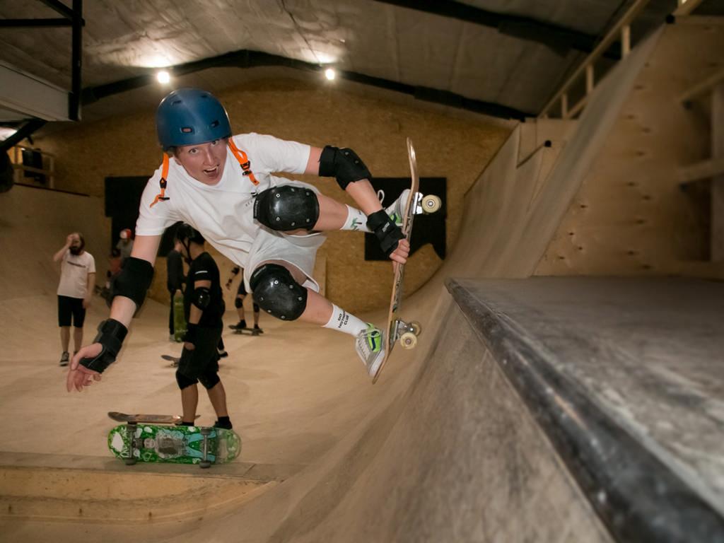 classic_skateboard_img_13