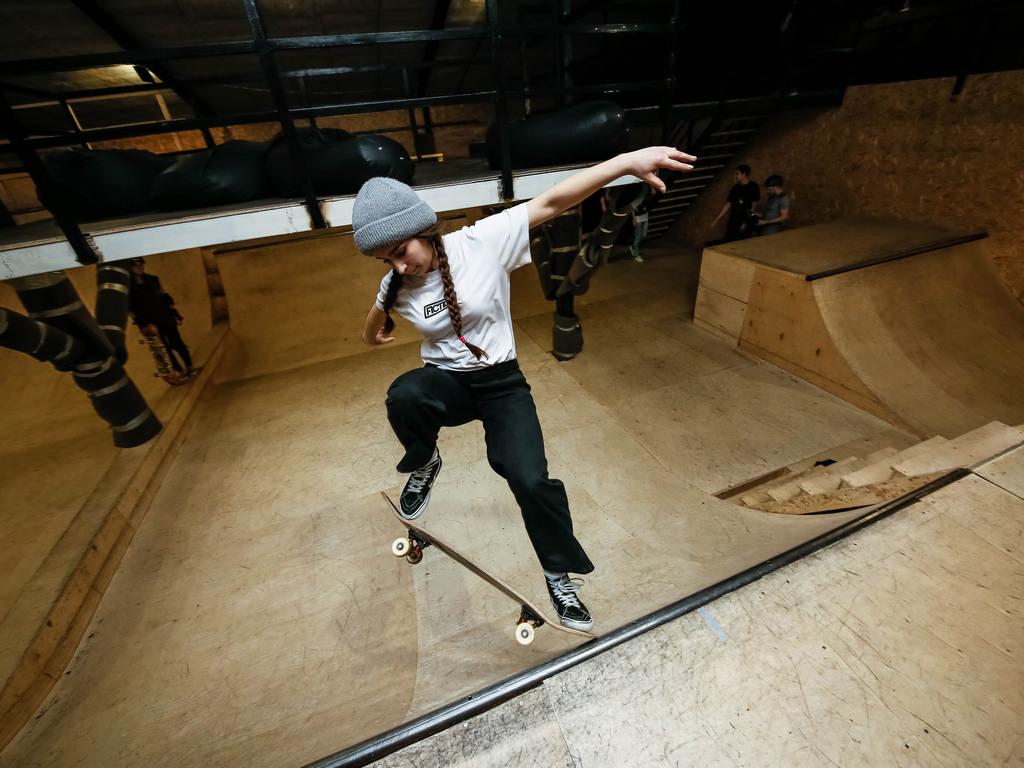 classic_skateboard_img_9